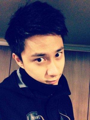 Shu Hong Liu