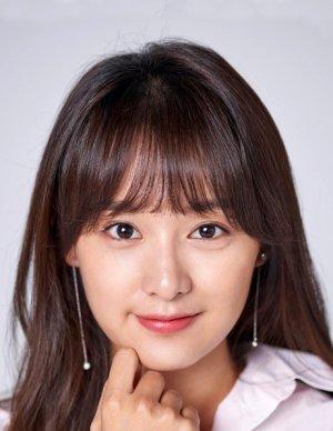 Ji Won Kim