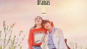 Spring Season With Chinese Dramas