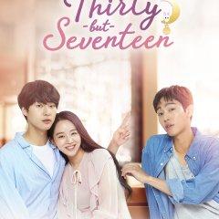 Thirty But Seventeen (2018) photo