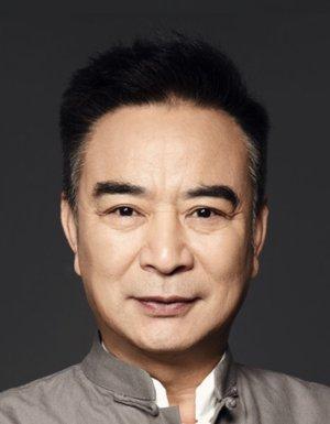 Yao Li Yue