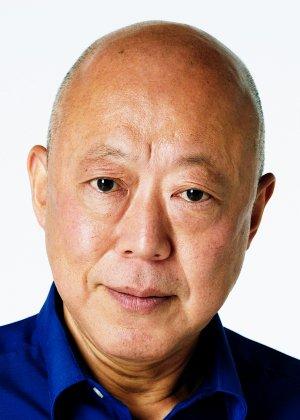Musaka Naomasa in Horo no Mushi ga Ugokidashita no de Japanese Special (2007)