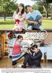 Dramas that made me laugh