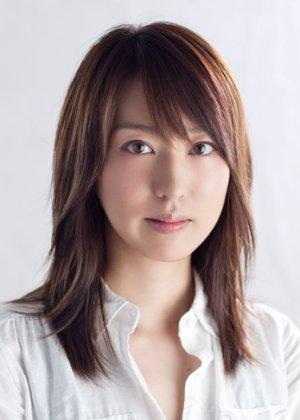 Nishiyama Mayuko in Love Stories From Fukuoka 2 Japanese Special (2007)