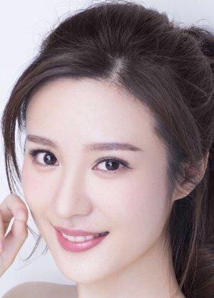 Jing Jing Wu