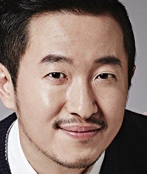 Il Kwon Ahn