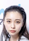 Tanabe Ririka in 17.3 about a sex Japanese Drama (2020)