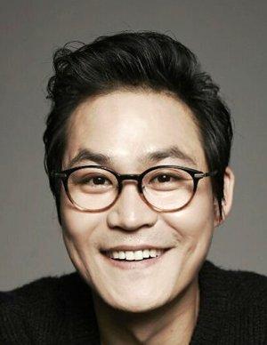 Sung Kyun Kim