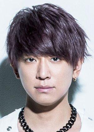 Koyama Keiichiro (小山慶一郎) - MyDramaList