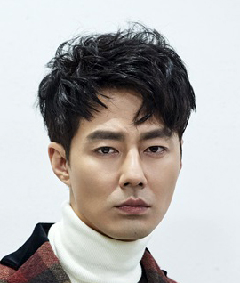 Cho In-sung