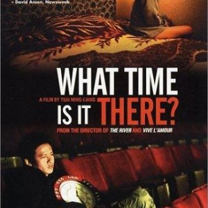 What Time Is It There? (2001) photo