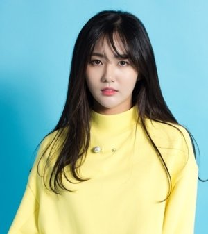 Ye Hyun Lee
