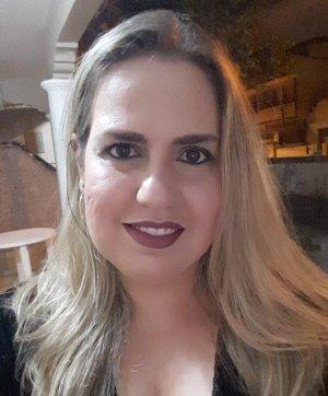 BarbaraCardoso