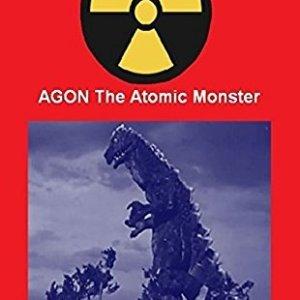Agon: Atomic Dragon (1968) photo