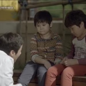 Reply 1994 Episode 5