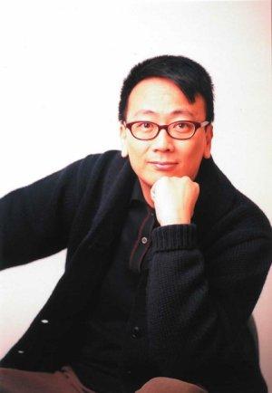 Dan Rui Zheng