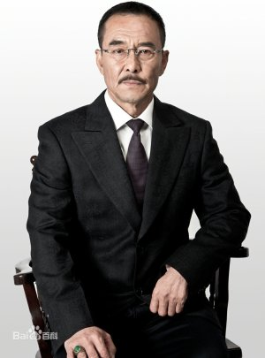 Qing Xiang Wang