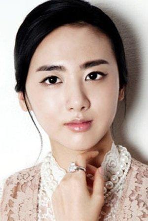 Seo Jin Ye