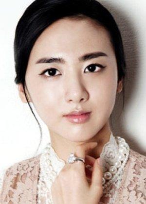 Ye Seo Jin in Drama Special Series Season 2: The True Colors Korean Special (2012)