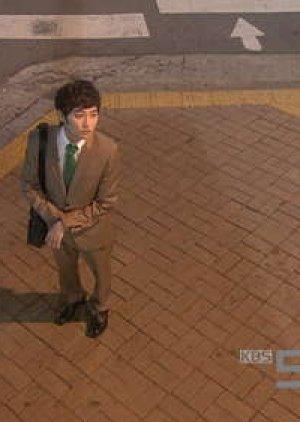 Drama Special Season 2: Ji Hoon's Born in 1982