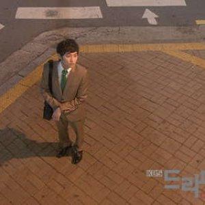 Drama Special Season 2: Ji Hoon's Born in 1982 (2011) photo
