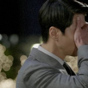 Marry Him If You Dare Episode 15