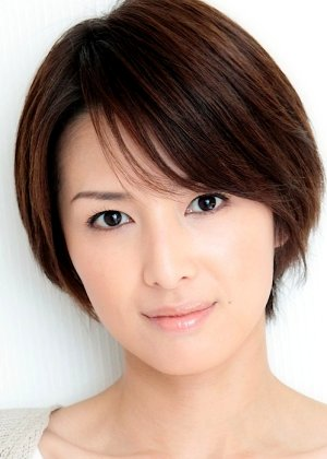 Japanese actresses