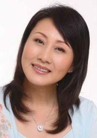 Zhang Kai Li in Kung Fu Mother-in-Law Chinese Drama (2016)