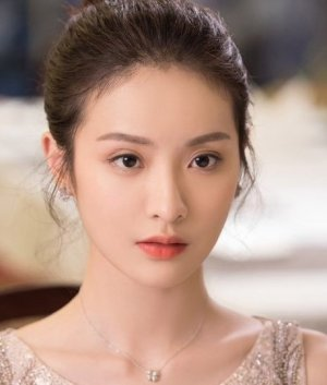 Yu Jun Chen