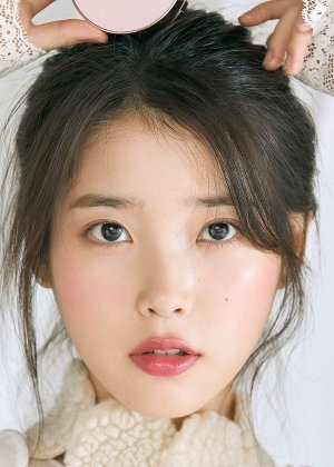 IU in You Are The Best! Korean Drama (2013)