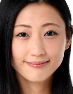 Shizuka Saito