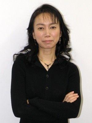 Sato  Shimako in Himawari Japanese Drama(2007)