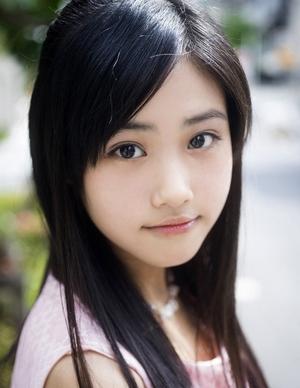 Hara Nanoka in Asa ga Kuru Japanese Drama (2016)