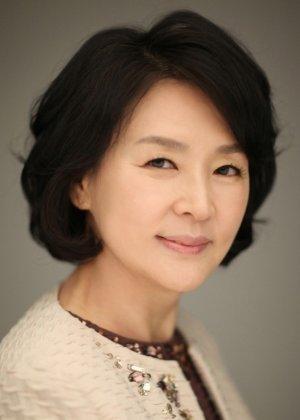 Shin Yeon Suk in Whispering Corridors 5: A Blood Pledge Korean Movie (2009)