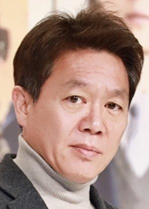 Kim Seung Wook in Drama Special Season 2: Ji Hoon's Born in 1982 Korean Special (2011)