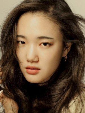 Soo Hyun Son