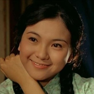 Yi Maria in Fist of Fury Hong Kong Movie (1972)