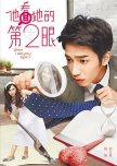 Here is some of my favorites of Taiwanese drama!