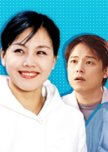 Screenwriter Jung Hyun Jung (I Need Romance)