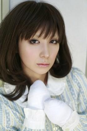 Nakamura Miu in Tomie Unlimited Japanese Movie (2011)