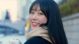 Actress Go Soo Jung Passes Away at 24