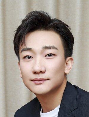 Hao Chen Wu