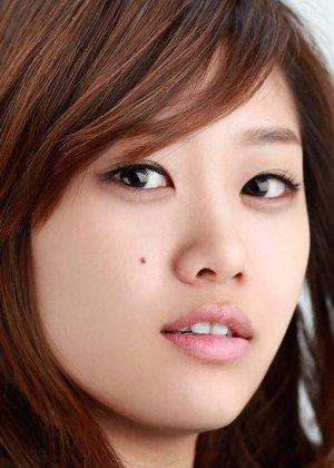Hyun Jyu Ni in Beethoven Virus Korean Drama (2008)