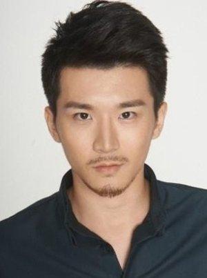Hong Chang Zeng