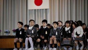 Japanese School Dramas everyone should watch (maybe)