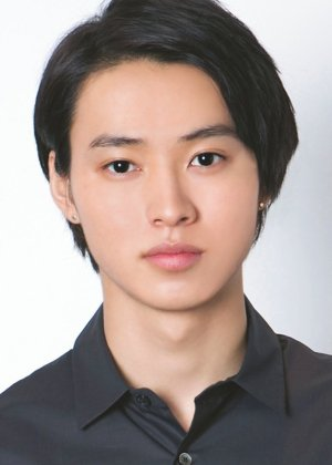 Favorite Japanese Actors/Actresses