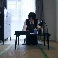 Kafka no Tokyo Zetsubo Nikki (2019) photo