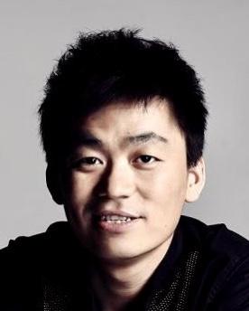 Bao Qiang Wang