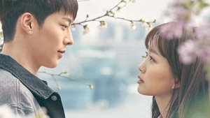 5 Healing Dramas Recommendations