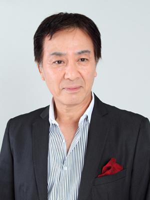 Tamura Ryo in Abarenbo Shogun: Season 3 Japanese Drama (1988)